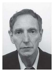 Dr. Antoine T.J.M. Jacobs