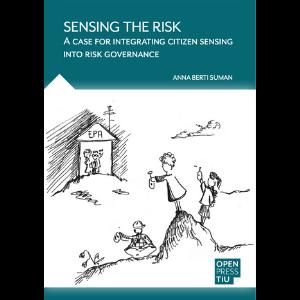 Sensing the risk