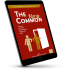The new common, ebook